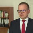 Praca dla kilkuset osób. Rusza rekrutacja do najnowocześniejszej fabryki AGD pod Łodzią