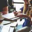 Idealny kontrahent – jak go poznać przed podpisaniem umowy?