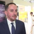 Polskie rozwiązania dla inteligentnych domów walczą o międzynarodowe rynki. FIBARO prezentuje nowości na największych targach technologicznych CES 2019 w Las Vegas