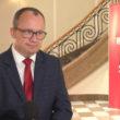 Adam Bodnar kończy kadencję. Nowy Rzecznik Praw Obywatelskich będzie się musiał zająć problemami związanymi ze skutkami pandemii