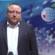 Rząd pracuje nad kryteriami bezpieczeństwa sieci 5G. Polskie przepisy mają być jednymi z najsurowszych w Europie