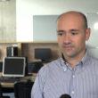 KE chce zapewnić bezpieczeństwo sieci 5G w Europie. Będzie certyfikować dostawców sprzętu